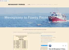 mevagissey-ferries.co.uk