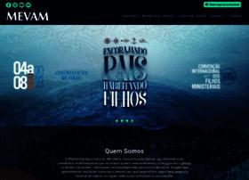 mevam.org.br