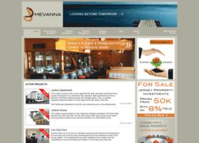 mevanna.com