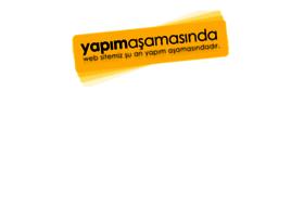 mevese.com