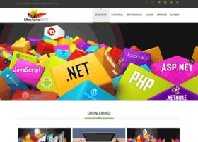mevlanaweb.com