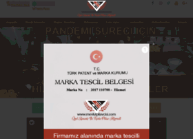 mevlutpilavcisi.com
