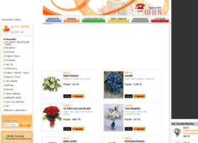 mevsimflowers.com