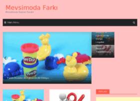 mevsimoda.com