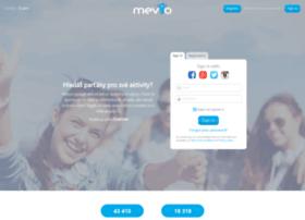 mevyo.com