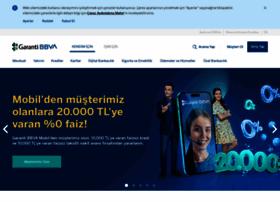 mevzuat.garanti.com.tr