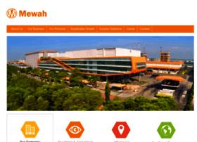 mewahgroup.com