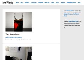 mewanty.net