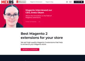 mexbs.com