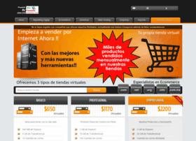 mexcompany.com