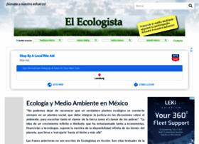 mexicali.sumavisos.com.mx