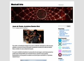 mexicaliarts.wordpress.com