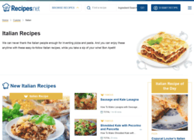mexican.betterrecipes.com