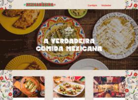 mexicanissimo.com.br