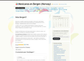 mexicanosenbergen.wordpress.com