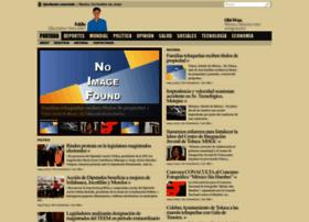 mexico-noticias.info