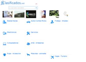 mexico.clasificados.net