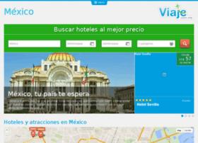 mexico.com.mx
