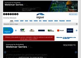mexico.iagua.es