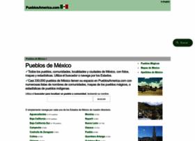 mexico.pueblosamerica.com