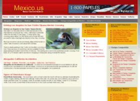 mexico.us