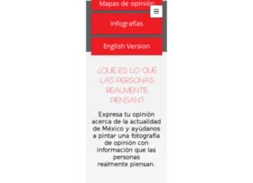 mexico2014.com