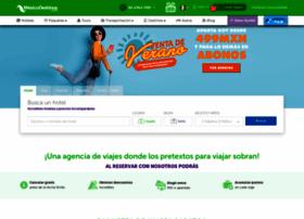 mexicodestinos.com