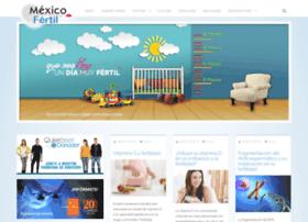 mexicofertil.com