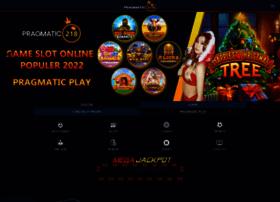 mexicofirstclass.com