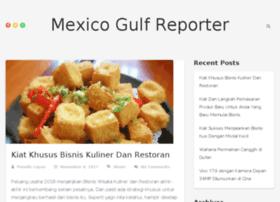 mexicogulfreporter.com