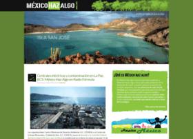 mexicohazalgo.org
