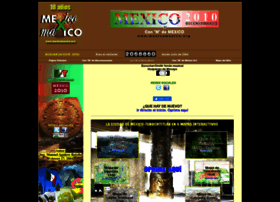 mexicomaxico.org