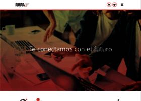 mexicomedialab21.com