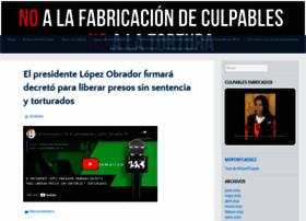 mexicoporflorencecassez.wordpress.com