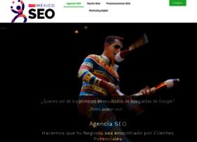 mexicoseo.com.mx