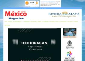 mexicotravelmagazine.com.mx