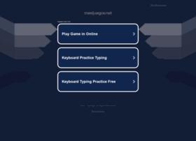 mexijuegos.net