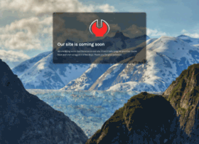 mexikored.com