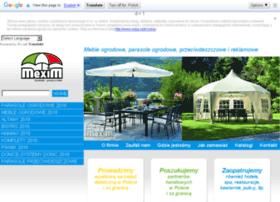 mexim.com.pl