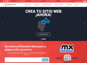 mexiserver.net