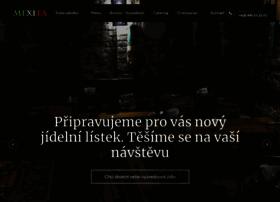 mexita.cz