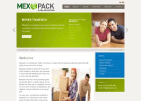 mexpack.com