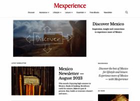 mexperience.com