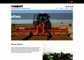 mexport.nl