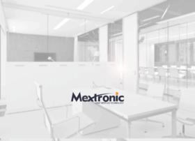 mextronic.de