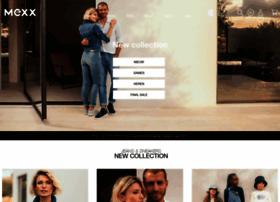 mexx.com