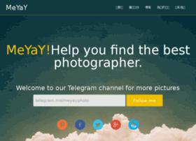 meyay.com