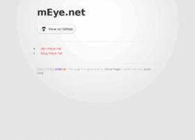 meye.net