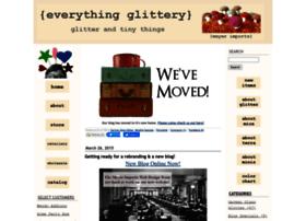 meyer-imports.typepad.com