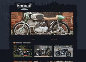 meyerbuiltmetalworks.com